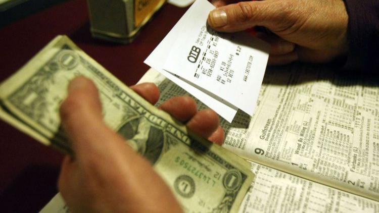É possível ganhar dinheiro com apostas desportivas?