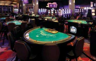 Melhores dicas de casino para principiantes