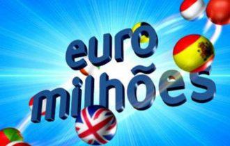 Euromilhões – o sorteio mais famoso da Europa