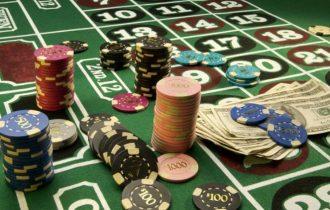 Jogar em Casino Tradicional ou Casino Online?