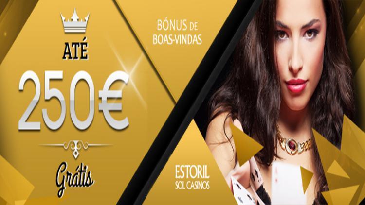 Estoril Sol Casinos – Online