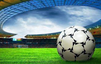 Tipos de mercados para apostar em futebol