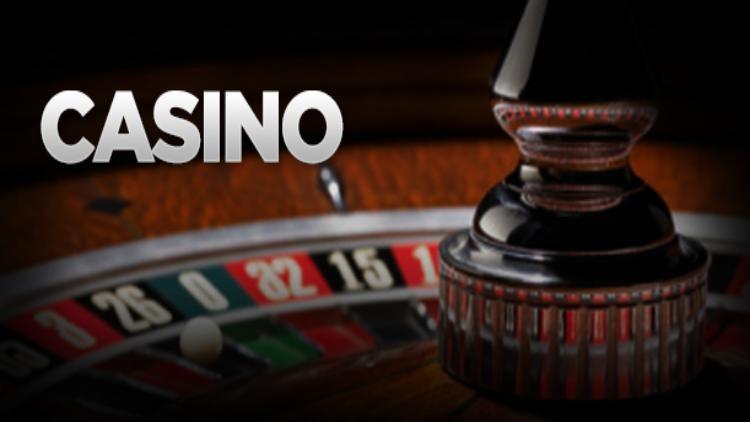 Onde jogar no casino online?