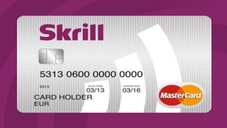 Melhores Cartões pré-pagos – Quais são?