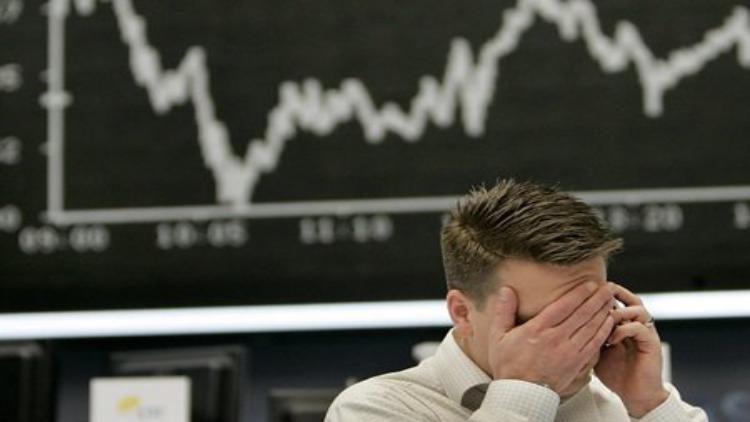 8 Erros mais cometidos por apostadores desportivos