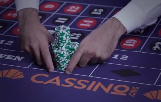 Como Minimizar as Perdas nos Casinos Online?