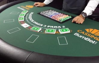 Dicas de Boa Gestão de Banca num Casino