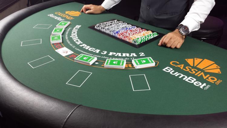 casino online jogo