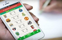 Melhores sites e apps para prognósticos