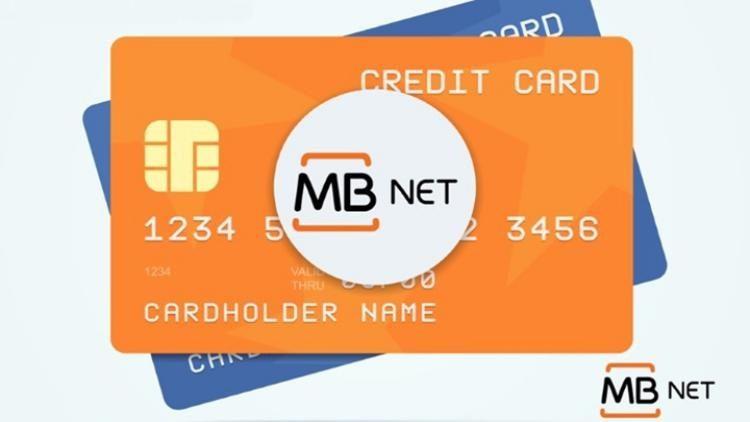 O que é um MBnet?